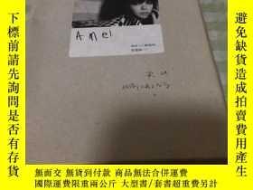 二手書博民逛書店罕見張惠妹CD—你在看我嗎(七張張惠妹照片合售)Y241667