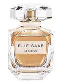 Elie Saab Le Parfum Eau de Parfum同名女性淡香精 90ml【TESTER】