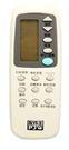 【nice生活家】適用 PANASONIC 國際牌冷氣遙控器 RM-PA02A