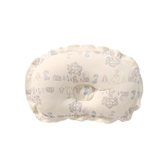 兒童涼席枕頭0-1歲新生兒初生兒頭型夏季嬰幼兒男女夏天 【八折搶購】