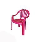 **好幫手生活雜鋪**中新理想椅--------桌子.椅子.兒童椅.高腳椅.圓椅