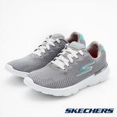 SKECHERS (女) 跑步系列 GO Run 400 - 14804GYBL