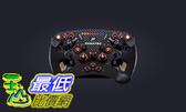 [9美國直購] FANATEC 方向盤機組 PODIUM RACINC WHEEL FORMULA FOR XBOX ONE 8 PC
