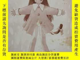 二手書博民逛書店《學生時代罕見小學生 第10期》中國共產黨的誕生、一份絕密的文件