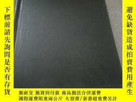 二手書博民逛書店Food罕見Outlook(食品前景)1998 vol.15(英