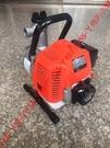 1英吋自吸式引擎抽水機/引擎幫浦(DAI...