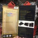 88柑仔店~Asus華碩ZenFone Live L1氣墊防摔一代空壓殼ZA550KL透明軟保護套