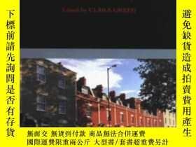 二手書博民逛書店Implementing罕見Town Planning: The