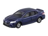 【 TOMICA 火柴盒小汽車 】TM100 Toyota CAMRY SPORTS  /   JOYBUS玩具百貨