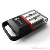勝為USB藍芽適配器臺式電腦筆記本外置藍芽發射器外接藍芽接收器 阿卡娜