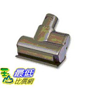 [104美國直購] Dyson Part DC35 Dyson Iron Motorhead Assy #DY-917096-06