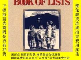 二手書博民逛書店The罕見Math Teacher s Book Of Lists (j-b Ed: Book Of Lists)