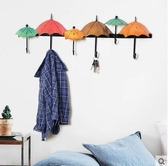 創意地中海風格鐵藝牆面裝飾
