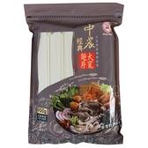 中農經典大寬麵片900g*2包