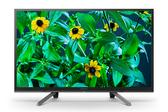 【音旋音響】SONY 32吋 KDL-32W610G 液晶電視 公司貨 2年保固-2019新機上市!