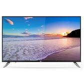 【免運費+安裝】美國 AOC LE50U7570 50吋 4K智慧聯網 淨藍光 LED液晶 電視/ 顯視器+視訊盒