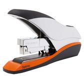 【奇奇文具】【Rexel 釘書機】Rexel Optima 70 手動省力桌上型訂書機