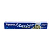 Reynolds雷諾茲PVC保鮮膜100FT