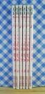 【震撼精品百貨】Hello Kitty 凱蒂貓~HELLO KITTY鉛筆6入-玫瑰(2HB)