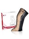 腿部按摩器小腿家用揉捏按摩腿部的全自動腳底足底腳部腳步足療機 MKS年前鉅惠