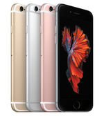 [JS數位] Apple iPhone 6s 32GB 太空灰、銀色、金色、玫瑰金 4.7吋 限量價