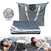 來而康 南良 非動力式治療床墊 健康毯