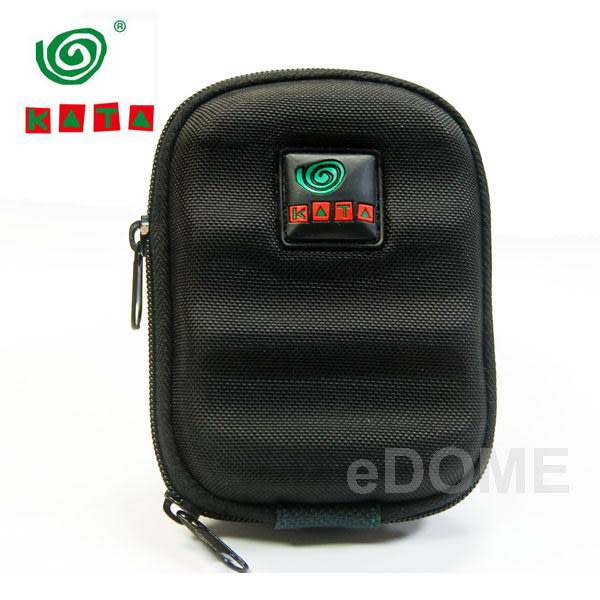 KATA P-31 迷你相機袋 ★出清特價★ (郵寄免運 文祥公司貨) P31 小腰包