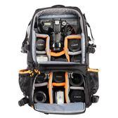 TARION德國攝影包大容量雙肩佳能相機包多功能專業戶外單反背包 MKS小宅女