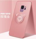 三星Note10卡通小豬手機殼 SamSung Note 10 Plus手機套 S8/S9/N8/N9三星保護套 S10/S10e/S10 Plus保護殼