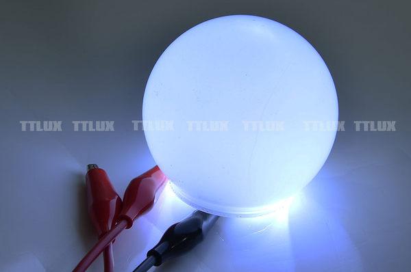 T4.2 3SMD 環繞式(T4.2 LED 3晶片 儀表燈 儀表板 儀錶燈)
