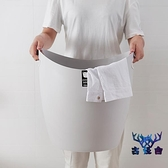 臟衣籃軟塑料玩具衣物收納桶臟衣簍洗衣籃收納筐儲物籃【古怪舍】