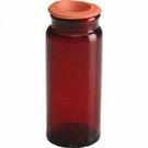 【缺貨】Dunlop 277 紅色藥罐玻璃滑管