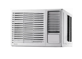 *~新家電錧~*【格力 GWF-28D】冷專豪華型窗型定頻冷氣~安裝另計