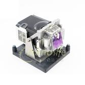 VIVITEK-OEM副廠投影機燈泡5811116635-S/適用機型D795WT、D796WTPB