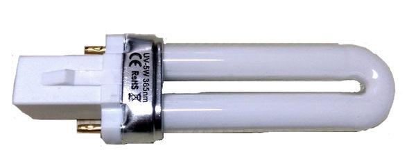 SAMPO聲寶 光觸媒吸入式捕蚊燈 MLS-W1105CL 配件:燈管