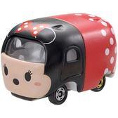 【震撼精品百貨】迪士尼Q版_tsum tsum~迪士尼小汽車 TSUMTSUM 米奇#83490