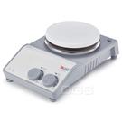 《DLAB》電磁加熱攪拌器 5吋圓盤 S...