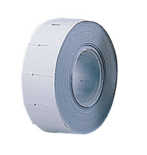 標價紙 (適用HALLO-2HGA標價機)NO.2421