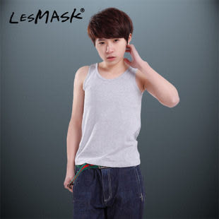 LES MASK 長款可外穿 繃帶加強束胸衣 運動內衣/大胸必備 t Cosplay周邊 (OS小舖)