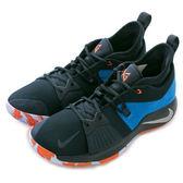 Nike 耐吉 PG 2 EP 籃球鞋 AJ2040400 男 舒適 運動 休閒 新款 流行 經典