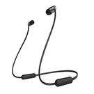 SONY WI-C310 藍芽耳機 入耳式【下殺93折】神腦生活
