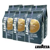 義大利【LAVAZZA】GOLD SELECTION 咖啡豆(1000g) / 一箱6包