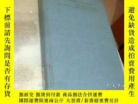 二手書博民逛書店THE罕見UNITED NATIONS AND UNITED STATES SECURITY POLICY(精裝)