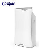 【ENLight 伊德爾】負離子空氣清淨機 (EH1803)