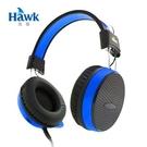 Hawk X710 頭戴式電競耳機麥克風...