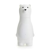 iThinking愛心進_Bear Papa寂輪螺絲起子(白色)
