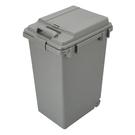連結式垃圾桶 MONO DGY 45L NITORI宜得利家居
