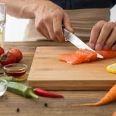 三月三長方形耐用家用廚房楠竹菜板案板碳化竹砧板切菜板yi 交換禮物