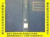 二手書博民逛書店ANNUAL罕見REVIEW OF BIOCHEMISTRY VOL28館藏Y210251 出版1959