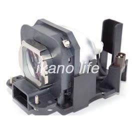 【Panasonic】ET-LAX100 OEM副廠投影機燈泡 for PT-AX100E/AX200E/AX100U/AX200U